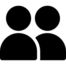 5c1a7998865e4_two-people.png
