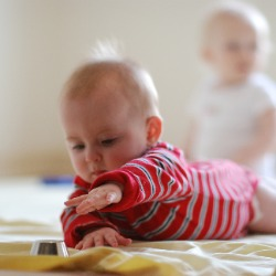 5d2c1f86a1184_infant.jpg