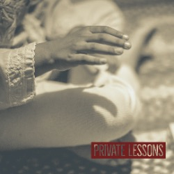 5f2819450d8d7_Private-Lessons-Music-Insta.jpg