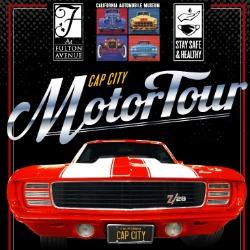 5f443f778c13c_CapCityMotorTour-flipcause-thumb.jpg