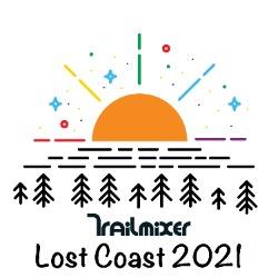 6010f52cd5f88_LostCoast-2021.jpg