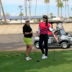 6064bfa3c1122_Ladies-Golf.JPG
