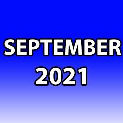 6070780843b1d_SEPTEMBER-2021.jpg