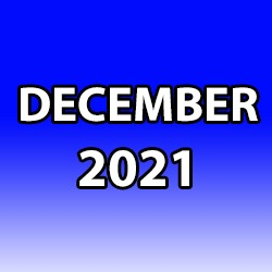 607078748f2a4_DECEMBER-2021.jpg