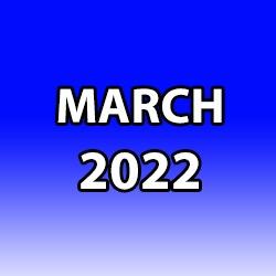 60707f873f08a_MARCH-2022.jpg