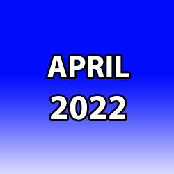 60707fc740686_APRIL-2022.jpg