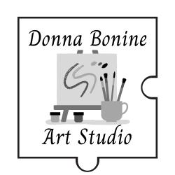 607989360847f_Donna-Bonine.png