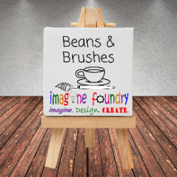 607c0bae95226_2021-Beans--Brushes.png