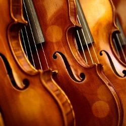 60ccbacd0a4fb_violin-v4r-1483624412-editorial-long-form-0.jpeg