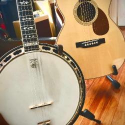 60ccbb7c29817_learning-banjo-vs-guitar-2000x1500.jpeg