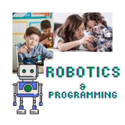60e237427f724_Robotics.png
