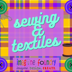 60e238aee3ebe_Sewing-Graphic.png