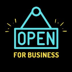 60e239dd043c8_Entrepreneur-Graphic.png