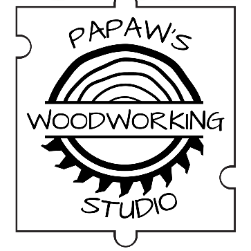 60e23b447d2a9_IF-Logo-Woodworking.png