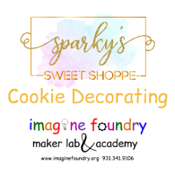 60f9681f204d2_Cookie-Class-Graphic.png