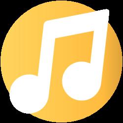 60fa02a30b903_Gold-Logo-2.png