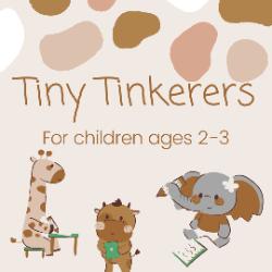 610fcb762e6d9_Tiny-Tinkerers.png