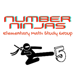 610fd05ed715e_Elem-Math.png