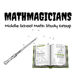610fd12943a31_Mathmagicians.png