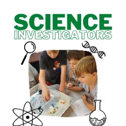 610fd872580d0_Science-Investigators.png