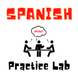 610fdb983345c_Spanish-Practice-Lab.png