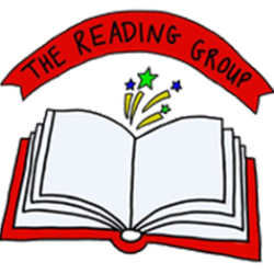 611456519c7c4_610c599a464eaThe-Reading-Group-banner.png