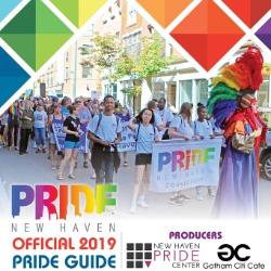 611a83acc97a5_Pride-Guide-2019.jpg