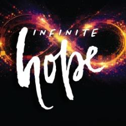 6127d01c03b59_Infinite-Hope.jpg
