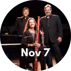 6137a37f640ef_Copy-of-Trio-Nov-7.png