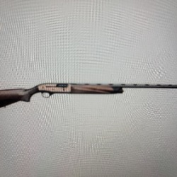 614138167bb73_12-gauge-Beretta.jpg