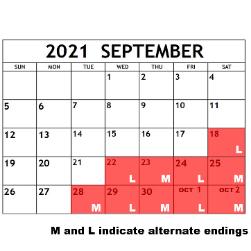 6150ab826c598_september-2021-calendar-EVENINGS.png