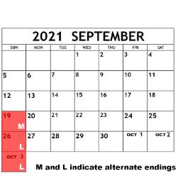 6150acc5c1a61_september-2021-calendar-MATINEES.png