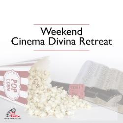 615907de06abd_Cinema-Divina-Nights-SIGN-retreat.jpg