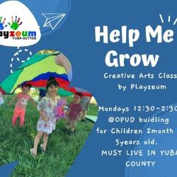 615b63106b9a0_Help-Me-Grow.jpg