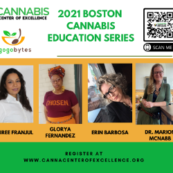 615e44cc1dca3_Whats-cannabis-all-about-3.png