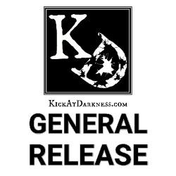 Gen. Release for Non-Volunteer Participation