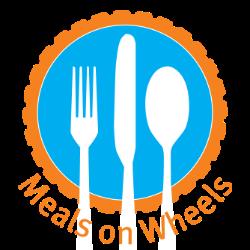 Meals on Wheels - Juneau