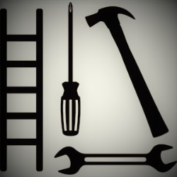 Home repair/maintenance