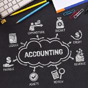 Volunteer - Accounting