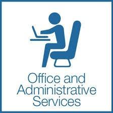 Volunteer - Office Support
