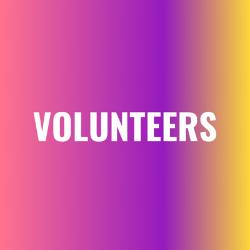 FALL21 Gardening/Farming With A Purpose Volunteer