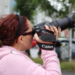 Event Photographer