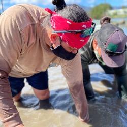 -Ohana Volunteer Day- October 23, 2021