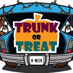 Volunteer for reStart's 2nd Annual Trunk or Treat!